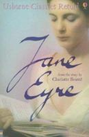 Jane Eyre 0746075367 Book Cover