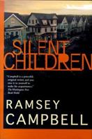 Silent Children 0812568729 Book Cover