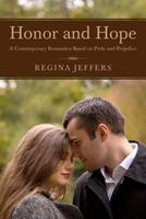 Honor and Hope 1436314348 Book Cover