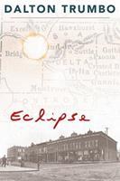 Eclipse 0977201503 Book Cover