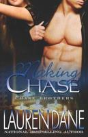 Making Chase 1335016902 Book Cover
