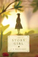 The Story Girl 0553213660 Book Cover