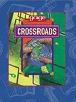 Crossroads [7] 0771513208 Book Cover