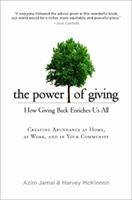 Power of Giving, The