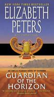 Guardian of the Horizon 0061032468 Book Cover