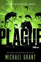 Plague 0061449121 Book Cover