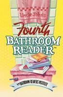 Uncle John's Fourth Bathroom Reader 0312064845 Book Cover