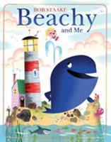 Beachy and Me 0385373147 Book Cover