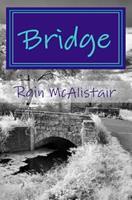 Bridge 1468177796 Book Cover