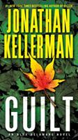 Guilt 1624900771 Book Cover
