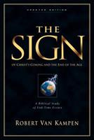 The Sign 0891076670 Book Cover