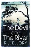 The Devil and the River 1468311298 Book Cover