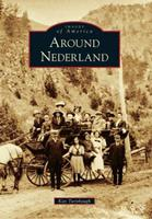 Around Nederland 1531653960 Book Cover