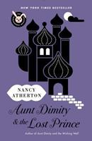 Aunt Dimity and the Lost Prince 0670026689 Book Cover