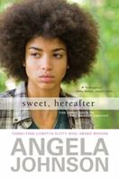Sweet, Hereafter 0689873859 Book Cover
