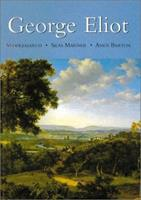 Middlemarch/Silas Marner/Amos Barton 0681007788 Book Cover