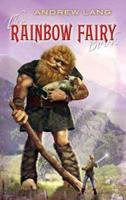The Rainbow Fairy Book (Dover Children's Classics) 0688108784 Book Cover