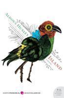 Island 006080985X Book Cover