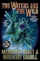 The Waters and the Wild 1481484303 Book Cover