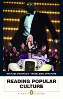 Reading Popular Culture 0205717349 Book Cover