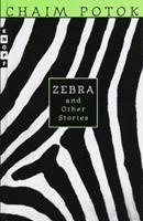 Zebra and Other Stories 0679854401 Book Cover