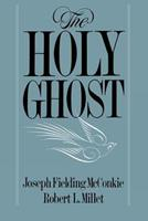 Holy Ghost 0884947076 Book Cover