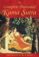 The Kama Sutra 072252837X Book Cover