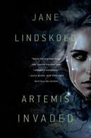 Artemis Invaded 0765337118 Book Cover