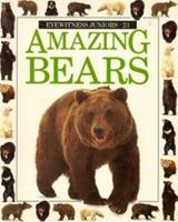 Amazing Bears 0679827692 Book Cover