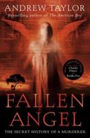 Requiem for an Angel 0007249594 Book Cover
