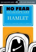 The Tragicall Historie of Hamlet, Prince of Denmark 0812036387 Book Cover