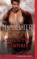 A Tale of Two Vampires 0451237730 Book Cover