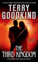 The Third Kingdom 0385681364 Book Cover