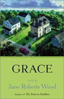 Grace 0786234571 Book Cover