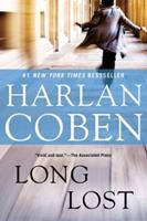 Long Lost 0451228499 Book Cover
