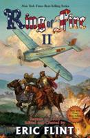 Ring of Fire II 1416591443 Book Cover