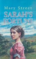 Sarah's Fortune 1847822541 Book Cover