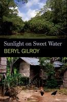 Sunlight on Sweet Water 0948833645 Book Cover