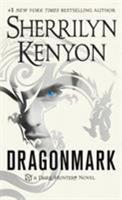 Dragonmark 1250092426 Book Cover