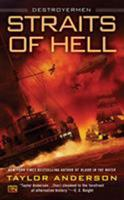 Straits of Hell 0451470621 Book Cover