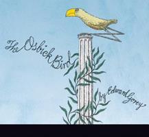 The Osbick Bird 076496335X Book Cover