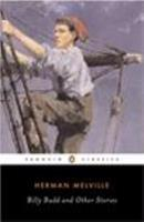 Billy Budd and Other Stories 0140390537 Book Cover