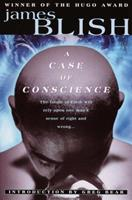 A Case of Conscience 0345280237 Book Cover