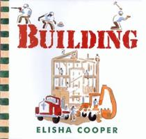 Building 0688164943 Book Cover
