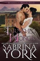 Tarnished Honor 1941497160 Book Cover