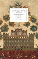 Northanger Abbey 0451518349 Book Cover