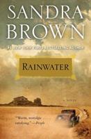 Rainwater 1439172773 Book Cover