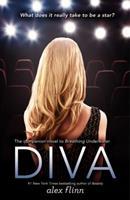 Diva 0060568461 Book Cover