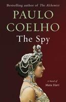 La Esp�a 0525432795 Book Cover
