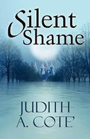 Silent Shame 1448939836 Book Cover